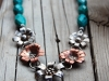 turq-flower-necklace