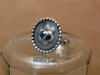 hi-yo-ring