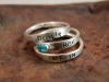 stack-rings