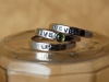 stack-rings3