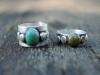turq-rings
