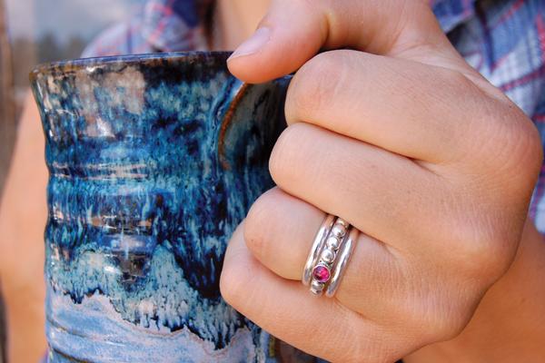 tourm-ring